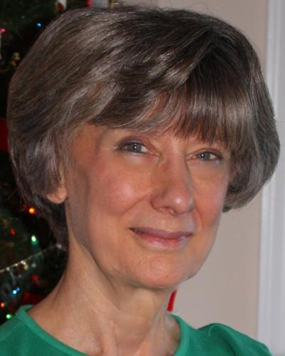 Jessie Wells Bullard