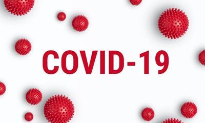 COVID-19 at PCHS