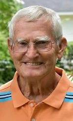 Herbert Marion Barber Sr.