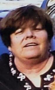 Sherry Marie Boatright Walker