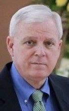 Henry Lynn Simpson