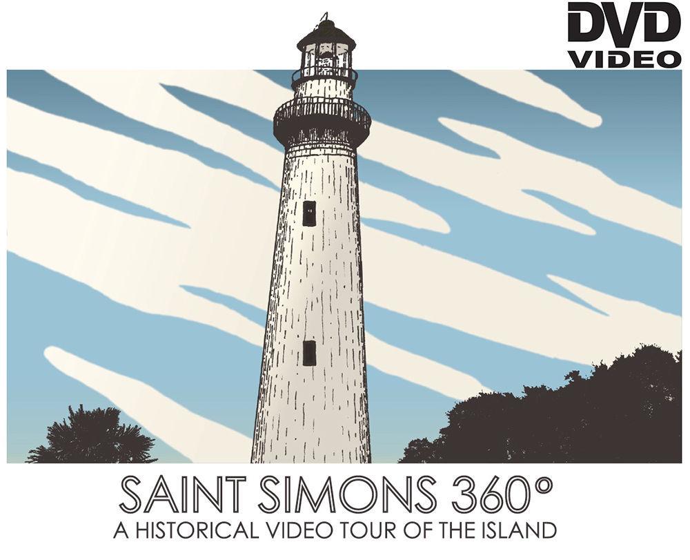 Saint Simons 360