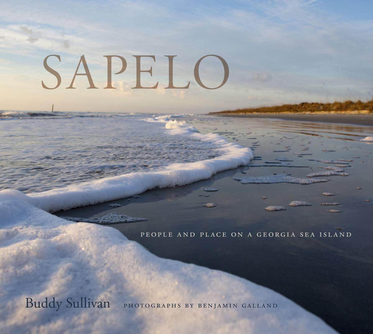 021217_sapelobook02