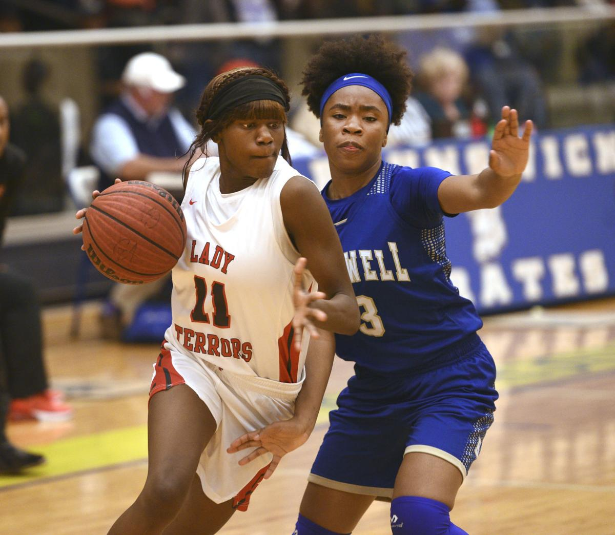 020919_ga bradwell girls basketball 1