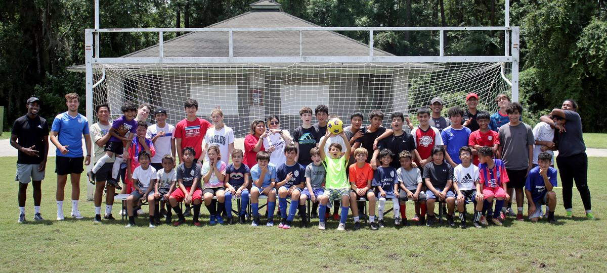 Youth Soccer Camp_018
