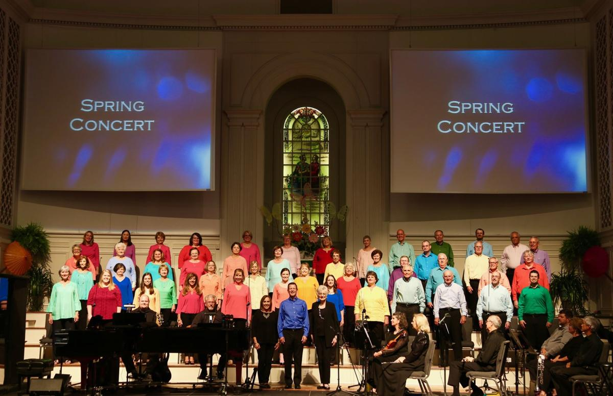 051819_choir