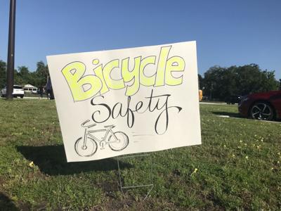 061421_Burroughs-Molette Bike Safety Sign