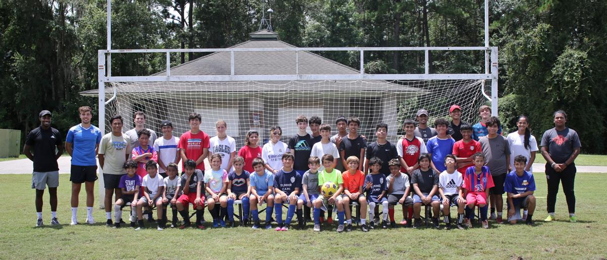 Youth Soccer Camp_017