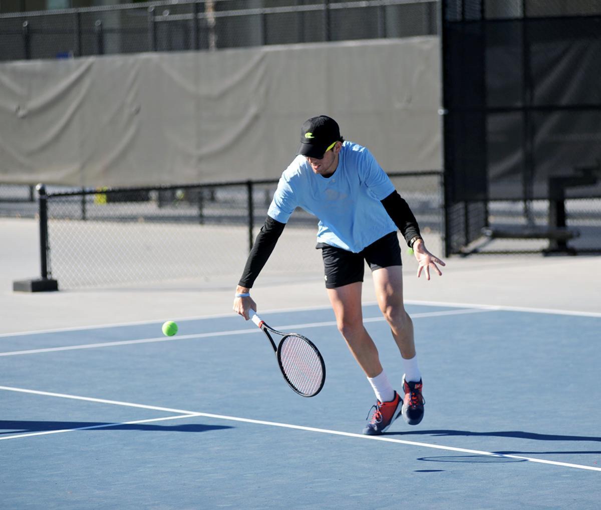 CCGA-RU_tennis_002
