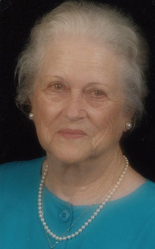 Louise Gentile