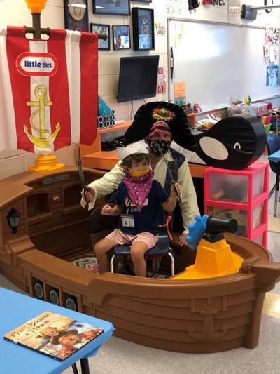 101220_PirateDay