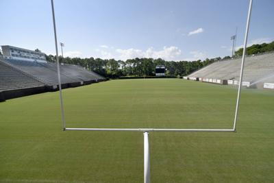 090719_glynn county stadium