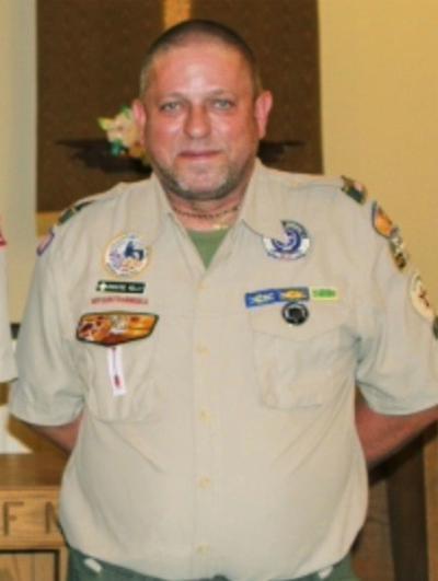 011420_coastal people Dwayne Kelly