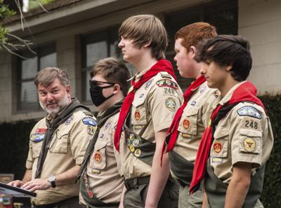 050421_scouts