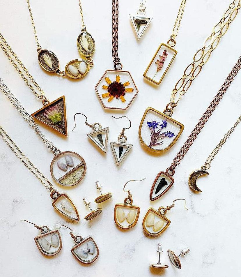 060321_jewelry