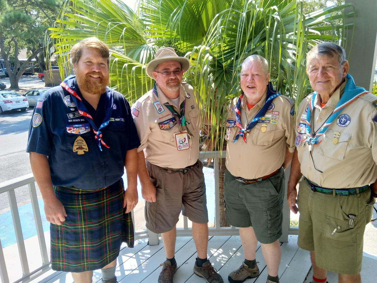 081019_scouts 1
