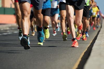 060821_runners