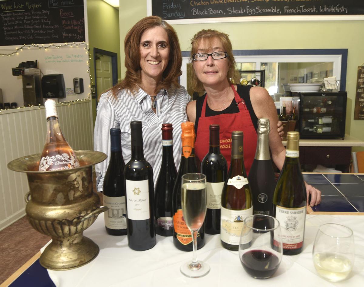 120617_wine pairing 1