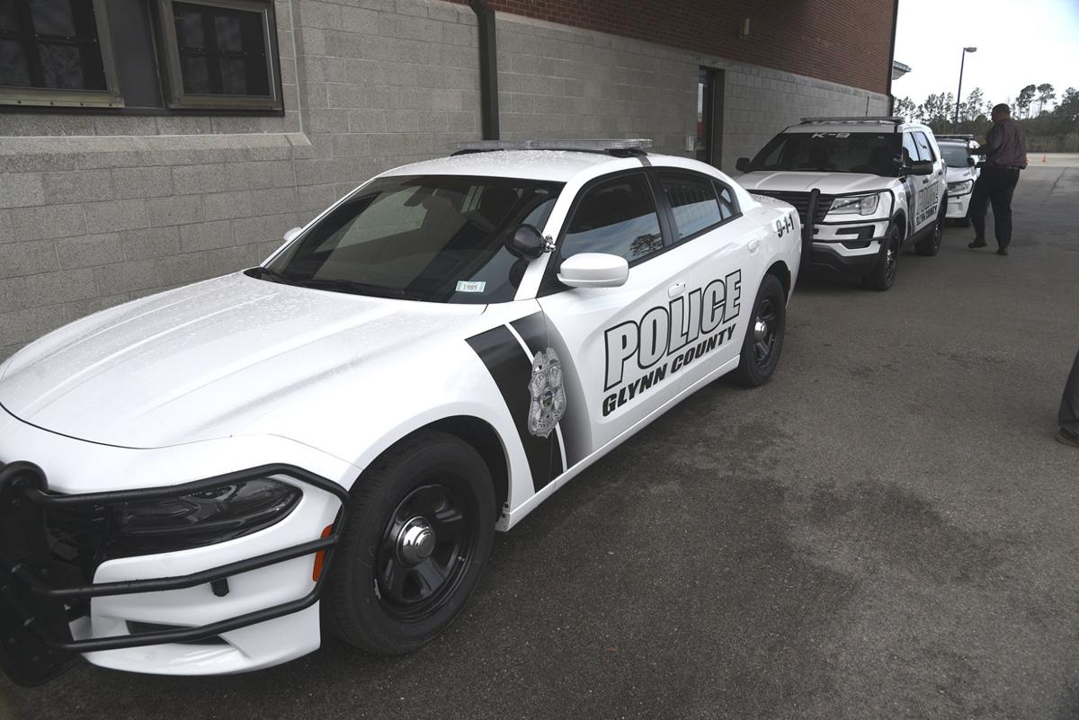022218_new county police cars 3