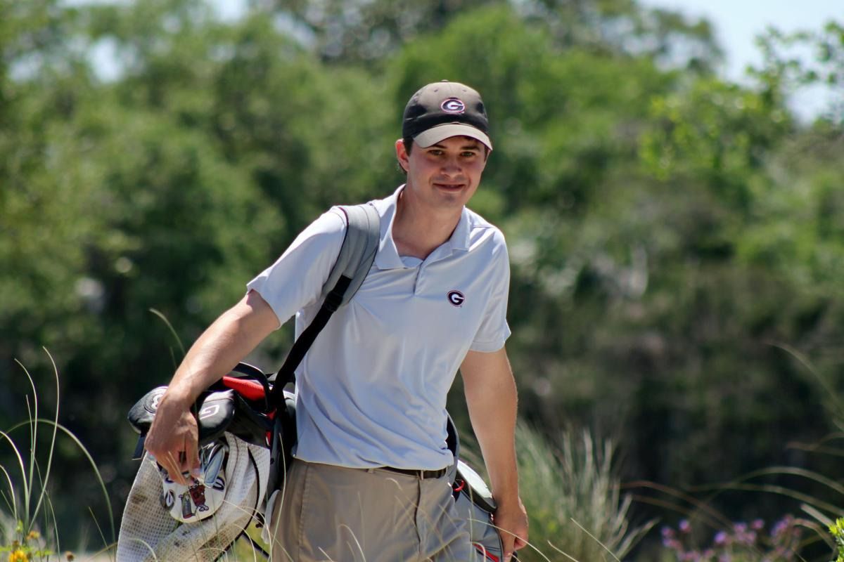 SEC_Golf_030_UGA_Thompson