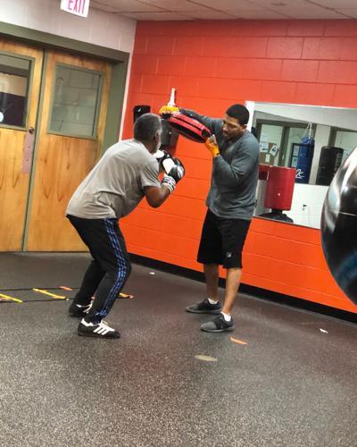 042319_boxing