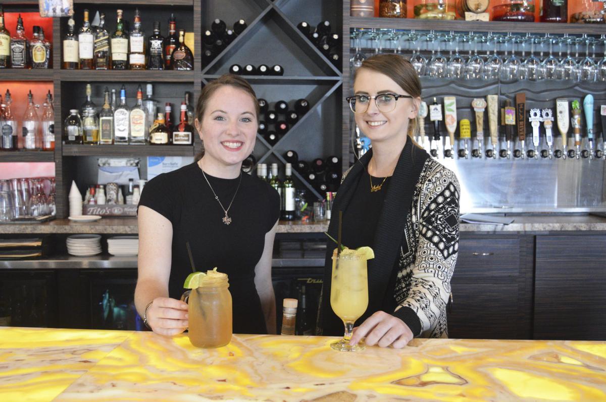 013118_Bartenders