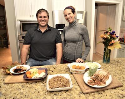 112719_simple thanksgiving