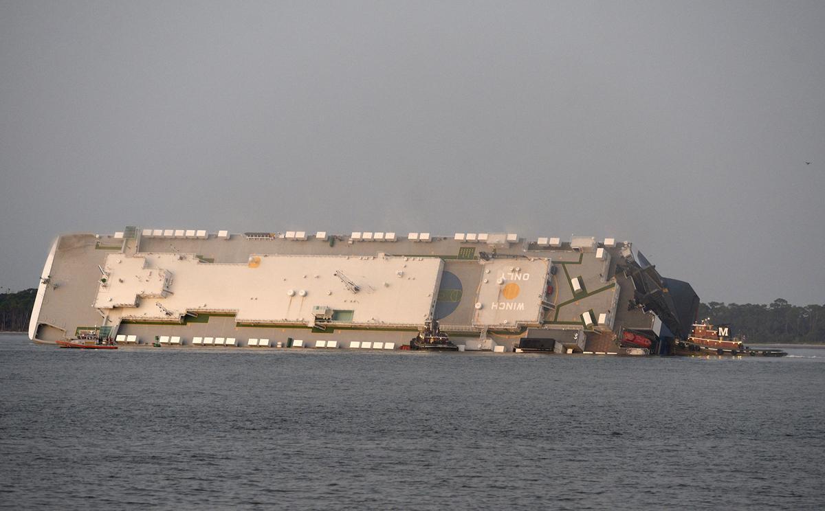 090919_ship 1