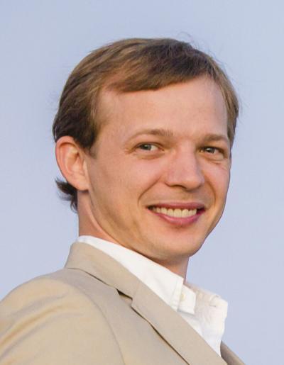 Michael Torras