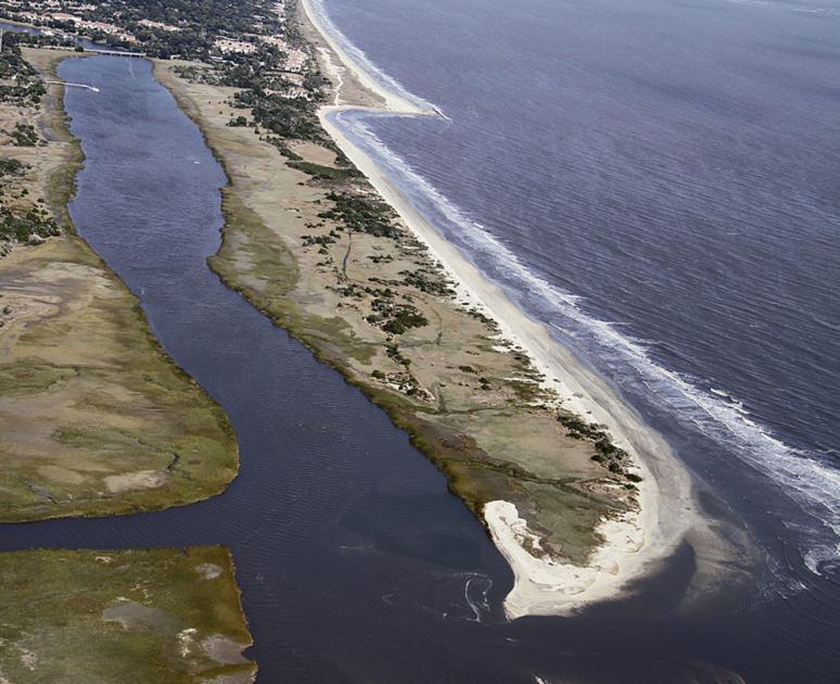 Sea Island Jobs Brunswick Ga
