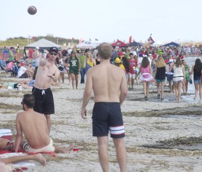 Frat beach (copy)