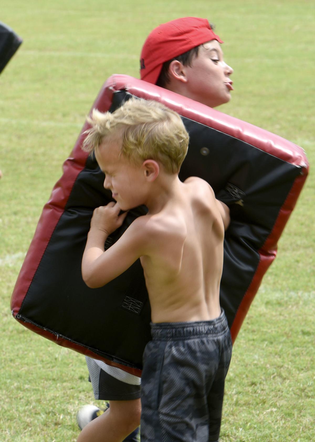 060119_GA football camp 6