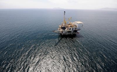010618_Drilling