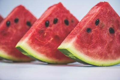 071520_watermelon