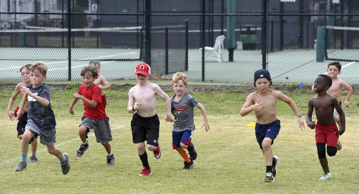 060119_GA football camp 4