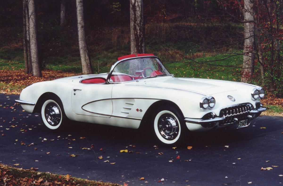 031717_Corvette