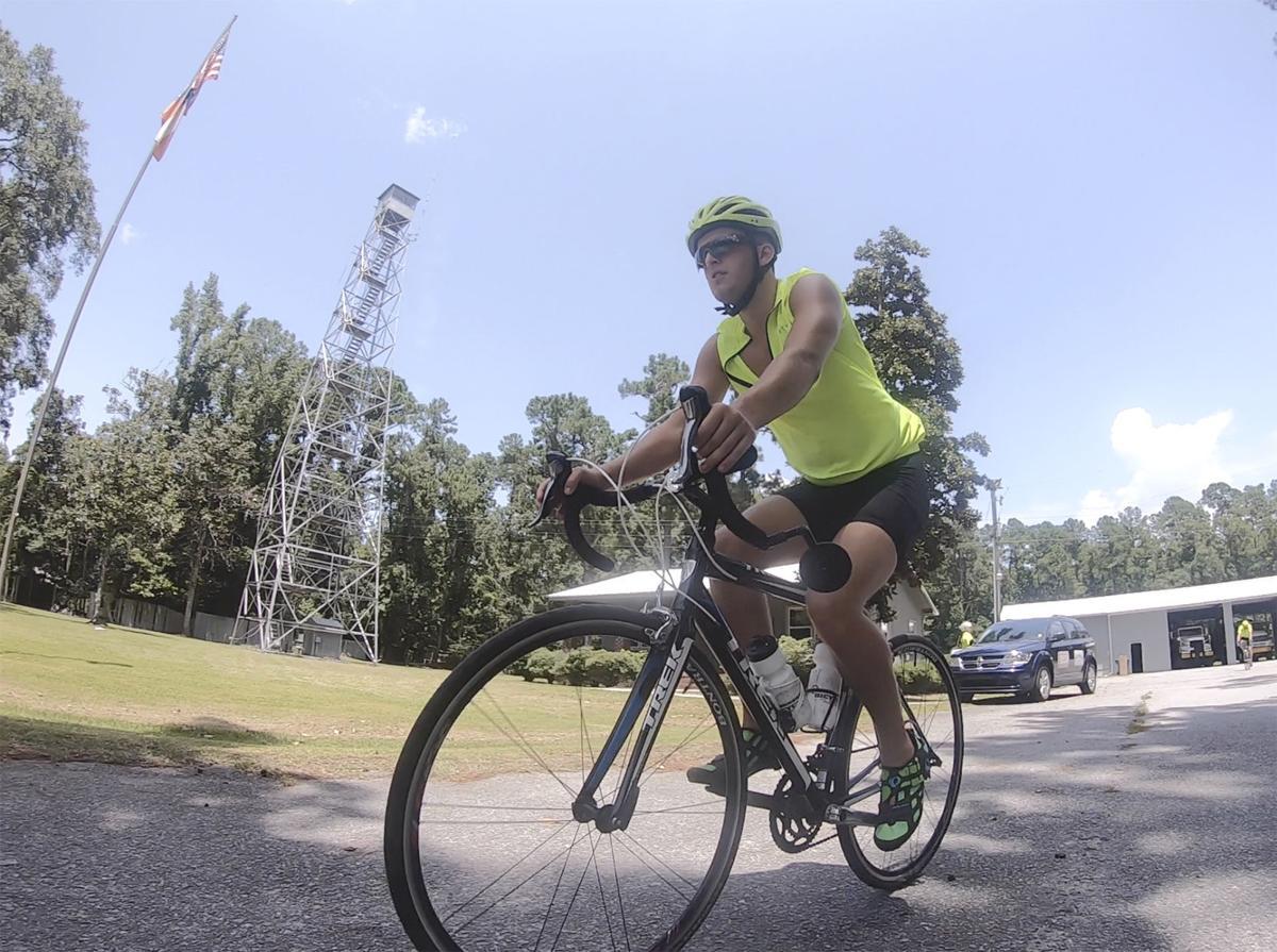071719_bike ride 3