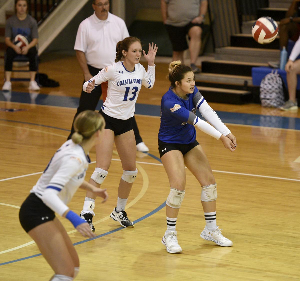 110718_ccga kaiser volleyball 8