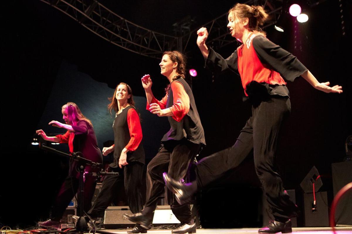 092619_dance1 2