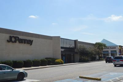 d251f516c JCPenney store closing in Brunswick