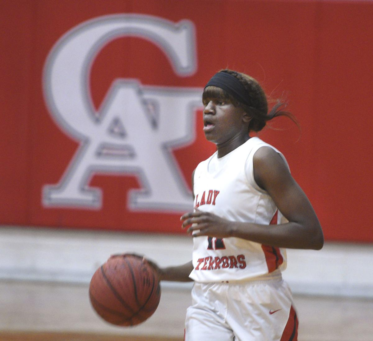 021619_ga evans girls basketball 9