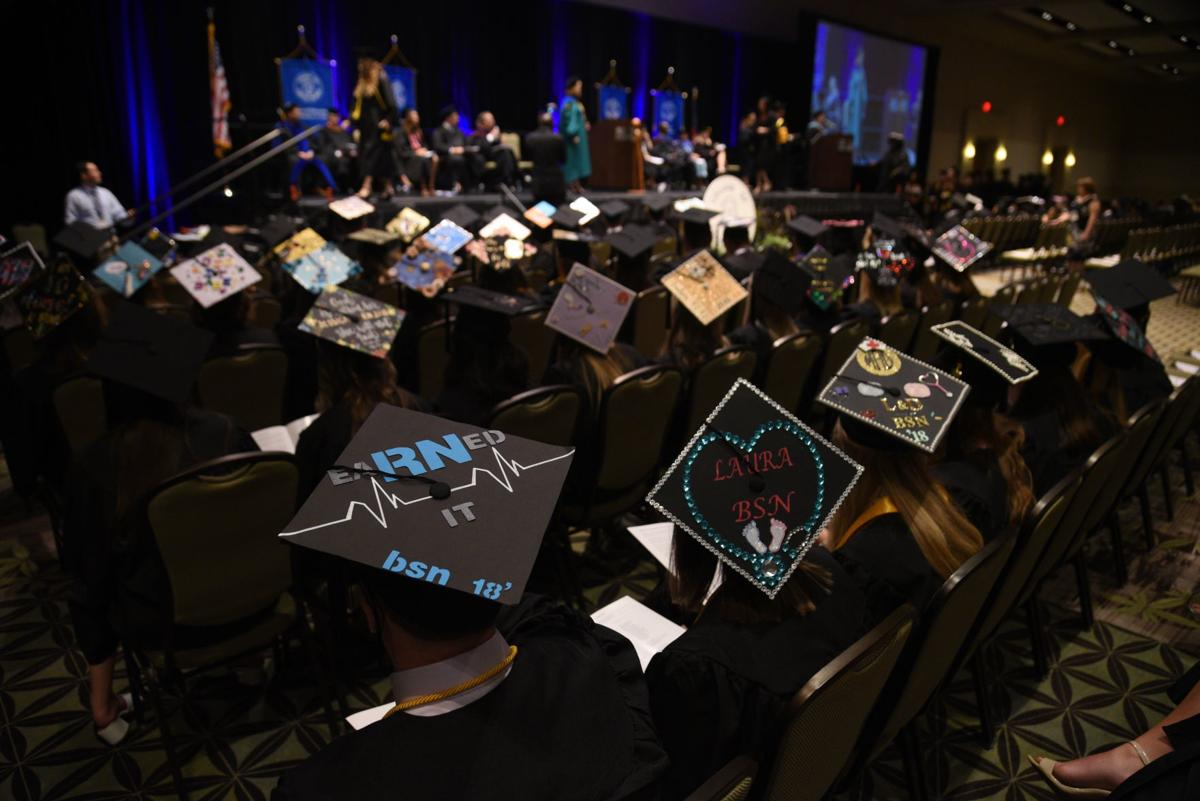 2018 041CCGA spring commencement