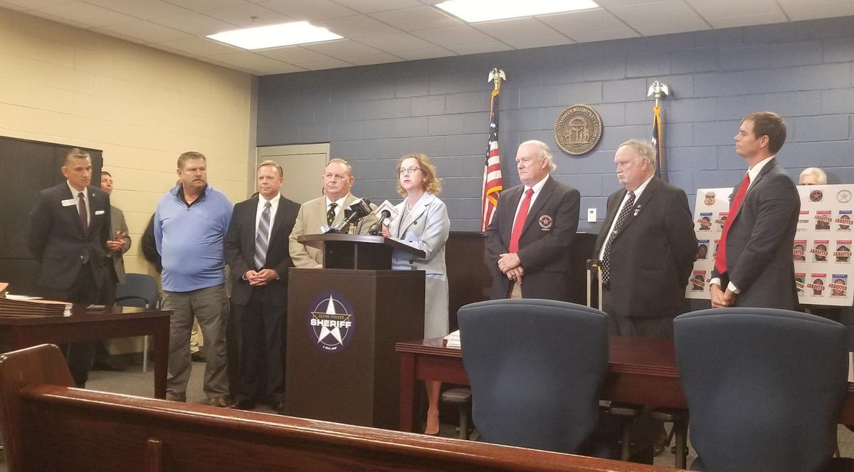24 indicted in local drug-trafficking conspiracy | Local