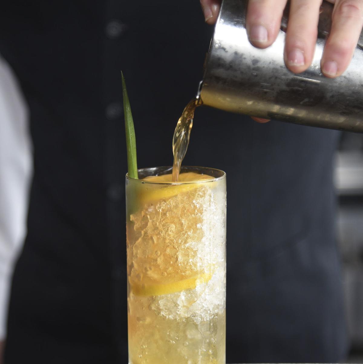 020520_drinks 6