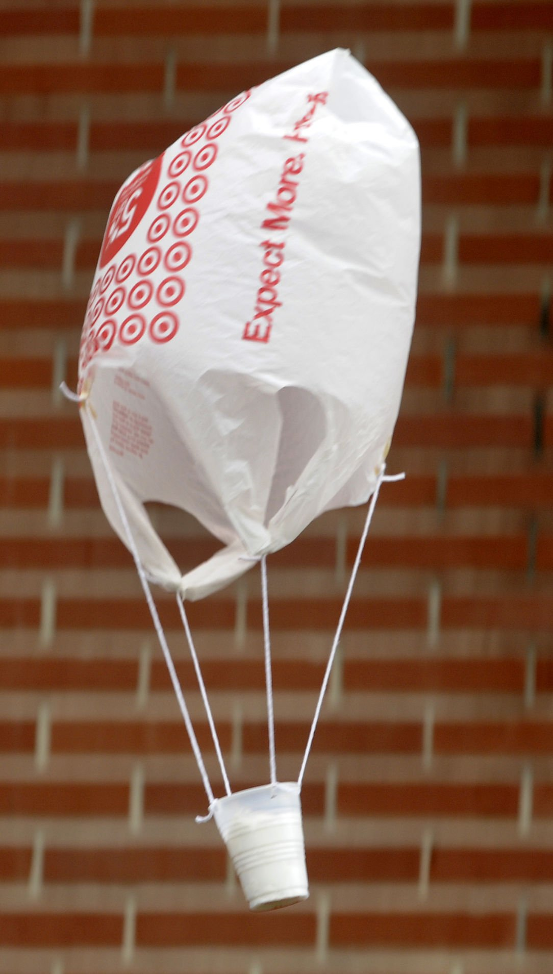 Image result for egg drop project