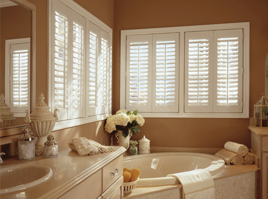 Bathroom_Shutters_Corner_NDR.gif