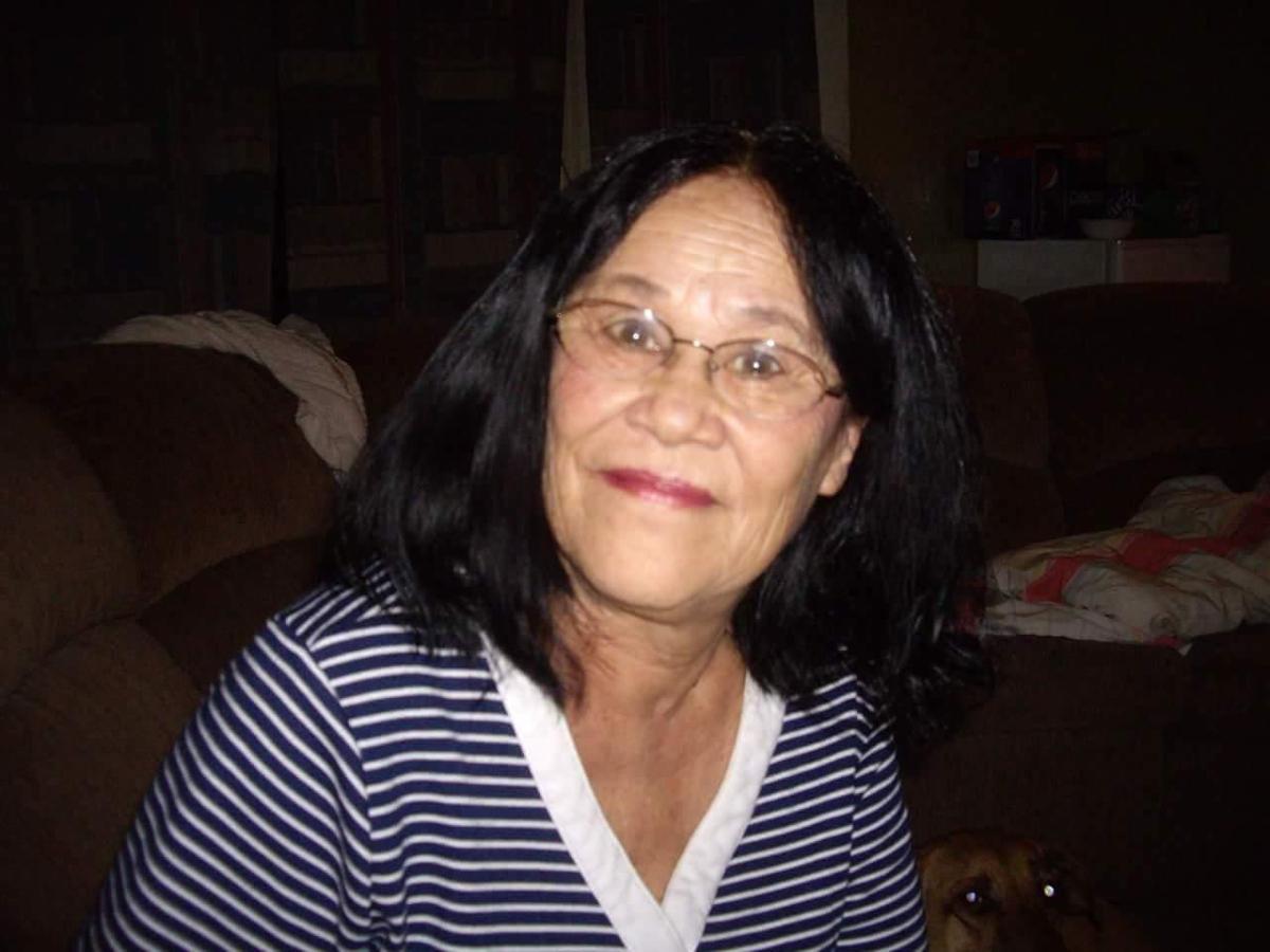Carmela Behrens