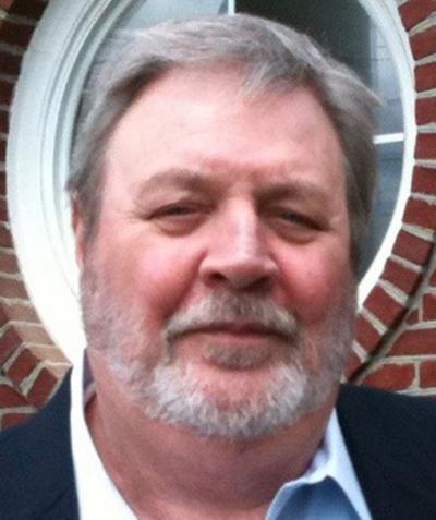 Richard Anderson Obituaries The Brunswick News