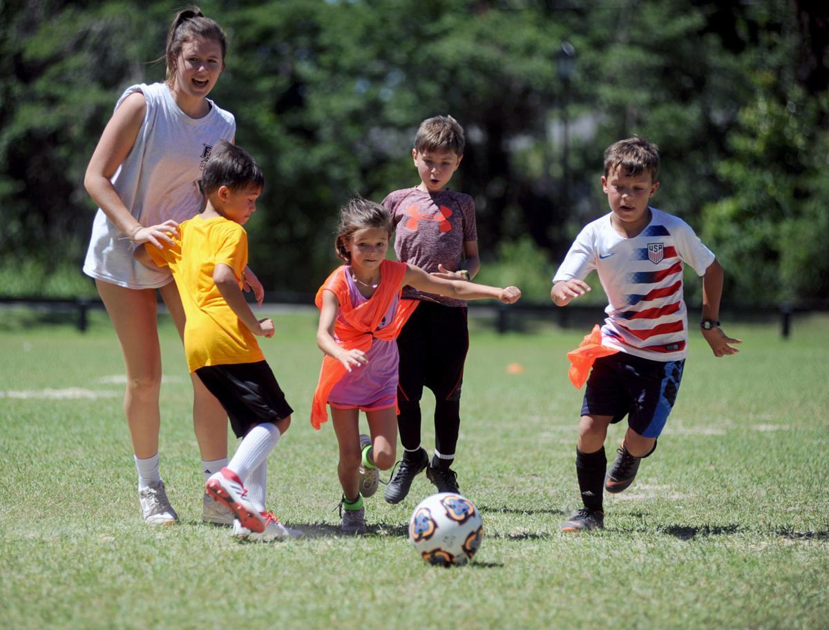 FA_soccer_camp_021
