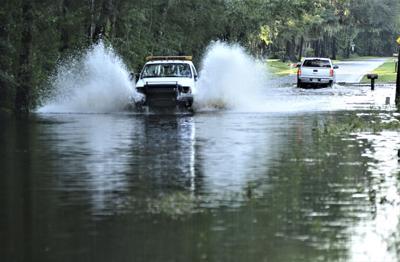 091820_flooding2